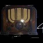 Pilot 125 - radioexperto.com