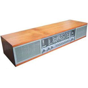 Radios Antiguas Beomaster 900K Type 2232