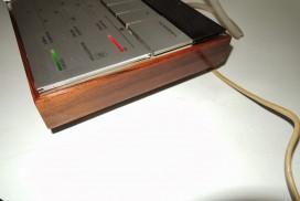 Reparacion Radios Antiguas - Beomaster 1200 - Radioexperto.com