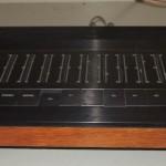 Reparacion de Radios Antiguas - Beomaster 3400 - Radioexperto.com