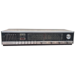 Grundig rtv 700 - radioexperto.com