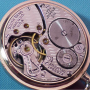 South Bend Watch Co. USA 211 17 Jewels -1923