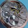 South Bend Reloj 5