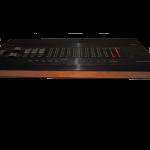 Beomaster 3400 Type 2802 - radioexperto.com