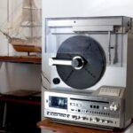 mitsubishi mc 8000 - Radioexperto.com