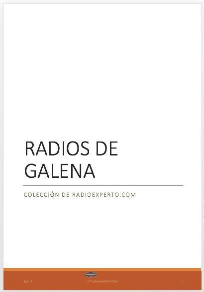 catalogo galenas radioexperto.com
