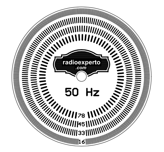 estroboscopio radioexperto.com