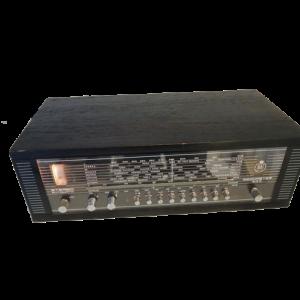 Beomaster 900 M - radioexperto.com