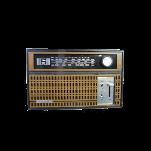 Cartex Capri cx155 - radioexperto.com