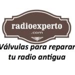 valvulas radioexperto.com
