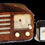radio kit años 40 - radioexperto.com