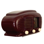 Tesla Talisman 308U - radioexperto.com