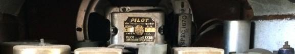 Pilot 125 años 30 - radioexperto.com
