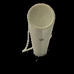 oye oye by Philippe Starck - radioexperto.com