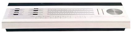 Beomaster 2000