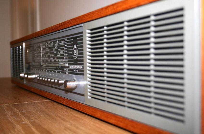 radio antigua Beomaster 900K - radioexperto.com