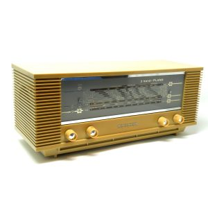 Philips B3X40U  10